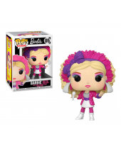 Pop! Retro Toys - Barbie - Barbie and the Rockers