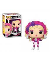 Pop! Retro Toys - Barbie - Barbie and the Rockers