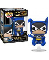 Pop! Heroes - Batman 80th - Bat-Mite 1959