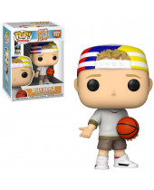 Pop! Movies - White Men Cant Jump - Billy Hoyle