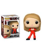 Pop! Rocks - Britney Spears (Catsuit)