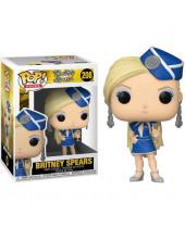 Pop! Rocks - Britney Spears