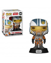 Pop! Star Wars - Cai Threnalli