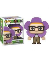 Pop! Disney - Dug Days - Carl
