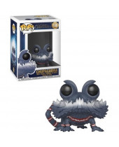 Pop! Movies - Fantastic Beasts 2 - Chupacabra
