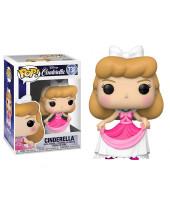 Pop! Disney - Cinderella