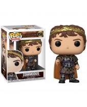 Pop! Movies - Gladiator - Commodus