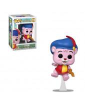 Pop! Animation - Adventures of Gummi Bears - Cubbi