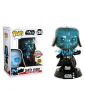 Pop! Star Wars - Darth Vader (Glow in the Dark, Special Edition)