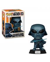 Pop! Star Wars - Darth Vader (Concept Series)
