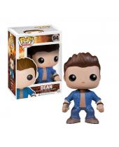 Pop! Television - Supernatural - Join the Hunt - Dean
