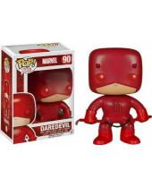 Pop! Marvel - Daredevil