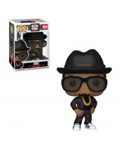 Pop! Rocks - Run DMC - DMC
