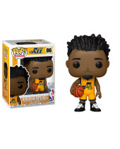 Pop! NBA - Utah Jazz - Donovan Mitchell
