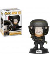Pop! Star Wars - Dryden Gangster