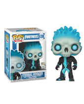 Pop! Games - Fortnite - Eternal Voyager
