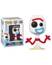Pop! Disney - Toy Story 4 - Forky