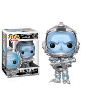 Pop! Heroes - Batman and Robin - Mr. Freeze
