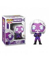 Pop! Games - Fortnite - Galaxy