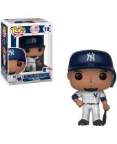 Pop! MLB - Giancarlo Stanton