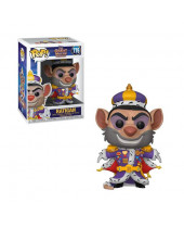 Pop! Disney - Great Mouse Detective - Ratigan