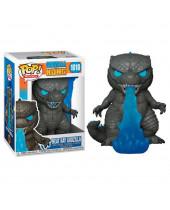 Pop! Movies - Godzilla Vs Kong - Heat Ray Godzilla