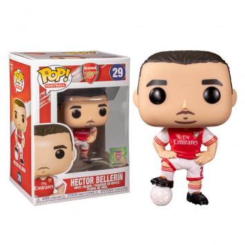 Pop! Football - Arsenal FC - Hector Bellerin