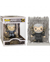 Pop! Game of Thrones - Hodor Holding the Door