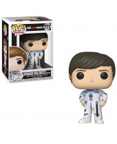 Pop! Television - The Big Bang Theory - Howard Wolowitz in Space Suit