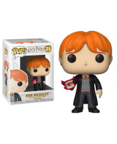 Pop! Movies - Harry Potter - Ron with Howler