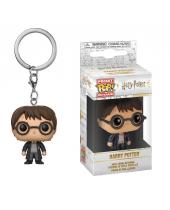 Pop! Pocket Keychain - Harry Potter - Harry Potter