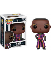 Pop! Games - Destiny - Ikora