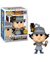 Pop! Animation - Inspector Gadget - Inspector Gadget (Chase)