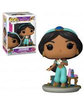 Pop! Disney - Disney Princess - Jasmine