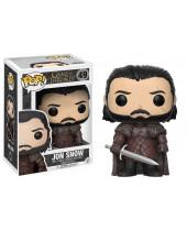 Pop! Game of Thrones - Jon Snow