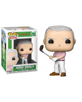 Pop! Movies - Caddyshack - Judge Smails