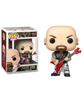 Pop! Rocks - Slayer - Kerry King