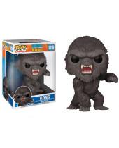 Pop! Movies - Godzilla Vs Kong - Kong (Super Sized, 25 cm)