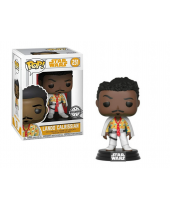 Pop! Star Wars - Lando (Exclusive)