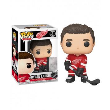 Pop! NHL - Red Wings - Dylan Larkin
