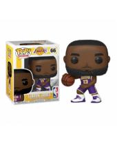Pop! NBA - Lakers - LeBron James