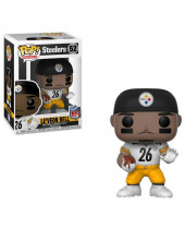 Pop! NFL - Pittsburgh Steelers - LeVeon Bell