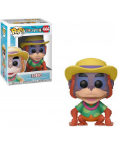 Pop! Disney - TaleSpin - Louie
