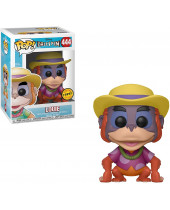 Pop! Disney - TaleSpin - Louie (Chase)