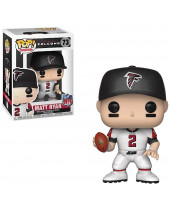 Pop! NFL - Atlanta Falcons - Matt Ryan
