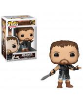 Pop! Movies - Gladiator - Maximus
