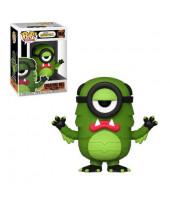 Pop! Movies - Minions - Creature Mel