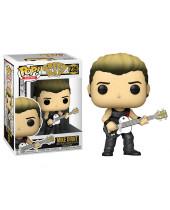Pop! Rocks - Green Day - Mike Dirnt