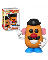 Pop! Retro Toys - Mr. Potato Head - Mr. Potato Head
