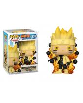 Pop! Animation - Naruto - Naruto (Sixth Path Sage)